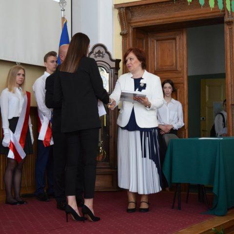 zsb1.poznan.pl 0095