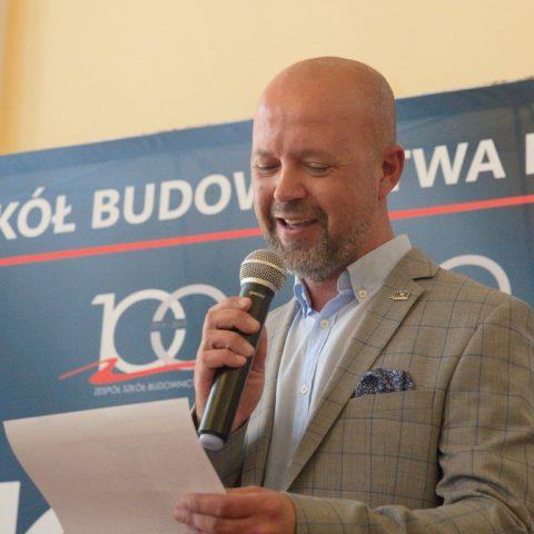 zsb1.poznan.pl 0013