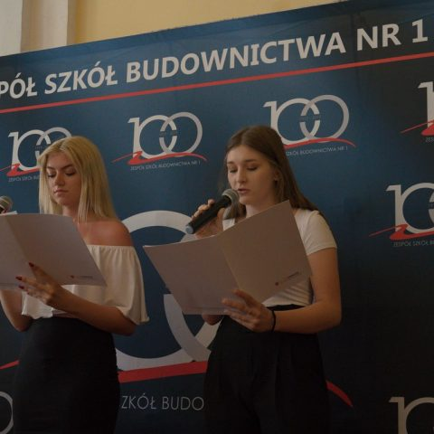 zsb1.poznan.pl 003