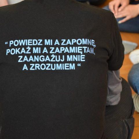 zsb1.poznan.pl 0033