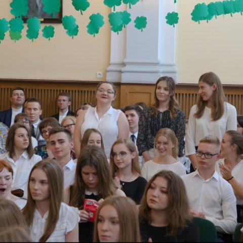 zsb1.poznan.pl 0035