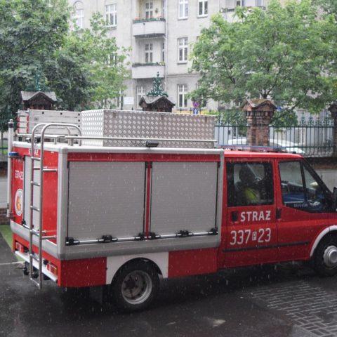 zsb1.poznan.pl 0036