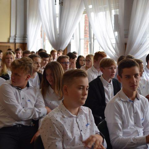 pasowanie-na-ucznia-2019 0011