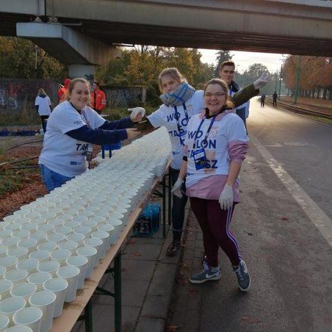 pko-poznan-maraton-2019-1