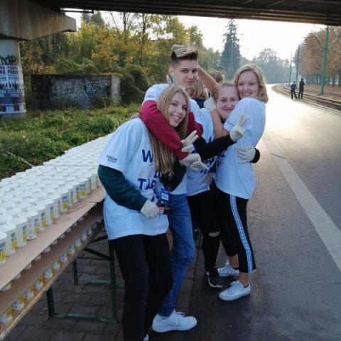 pko-poznan-maraton-2019-2