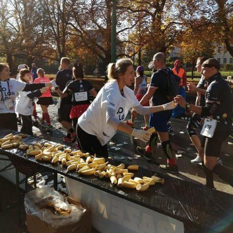 pko-poznan-maraton-2019-5