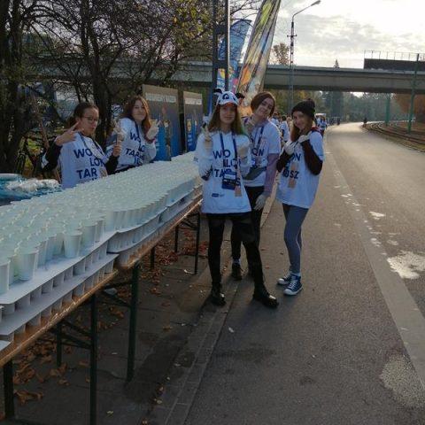 pko-poznan-maraton-2019-6