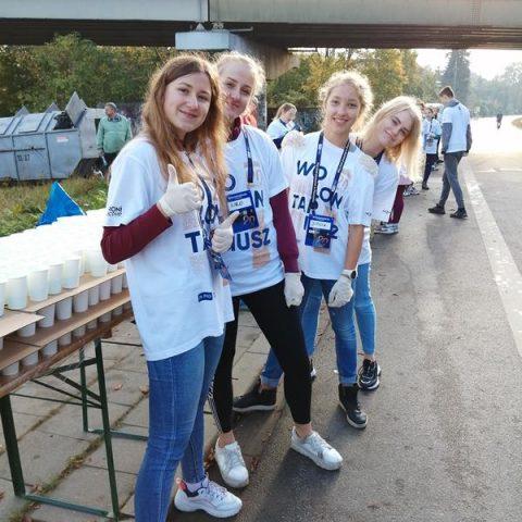 pko-poznan-maraton-2019-8