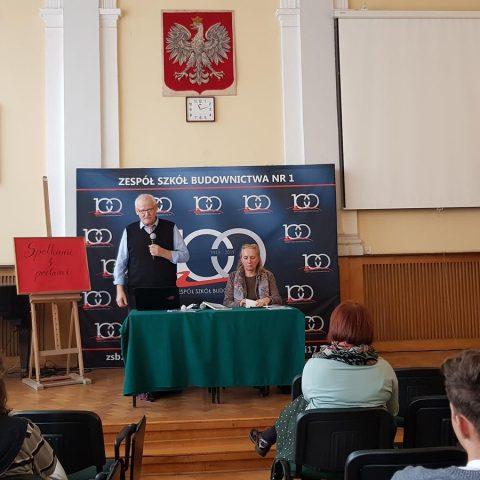 spotkanie-z-poetami-2019-1