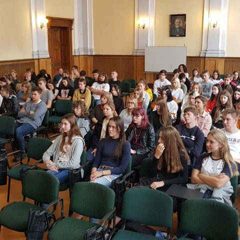 spotkanie-z-poetami-2019-2
