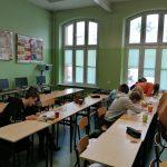 doradztwo-projekt-2019N