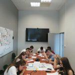 staz-zawodowy-projekt-2019N (2)