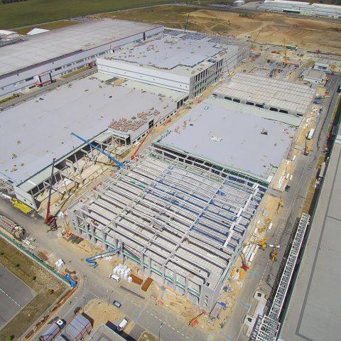 wspolpraca-buduje-budowa-2019-6