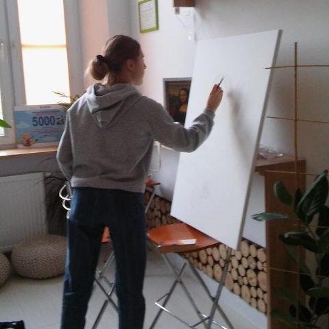 warsztaty-designu-2019-005
