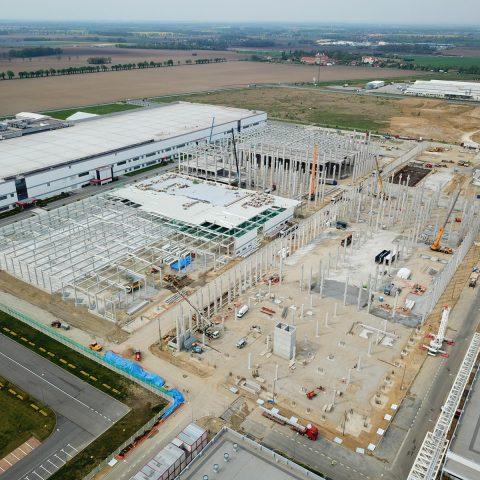 wspolpraca-buduje-budowa-2019-5