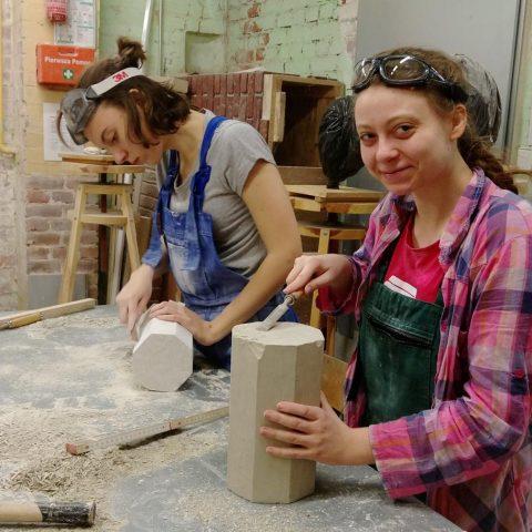 pracownia-sztukatorsrwa-i-kamieniarstwa-2020-001