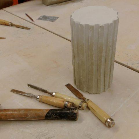 pracownia-sztukatorsrwa-i-kamieniarstwa-2020-002