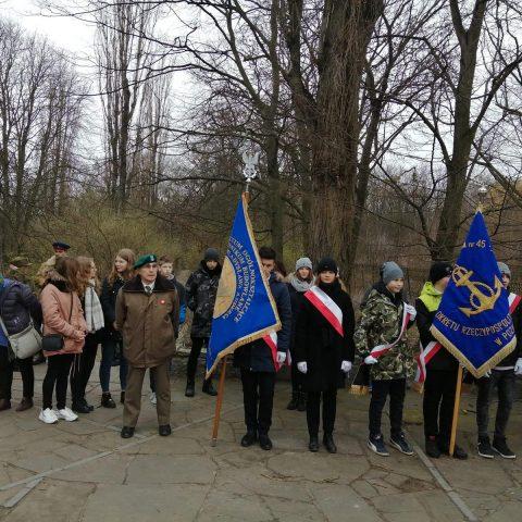 rocznica-bitwy-o-poznan-2020-002