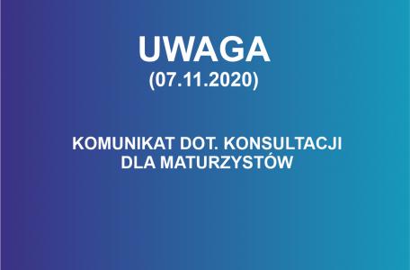 uwaga-komunikat-07-11-2020