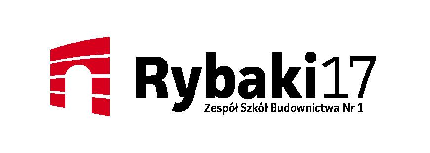 Zespół Szkół Budownictwa nr 1 w Poznaniu - logo